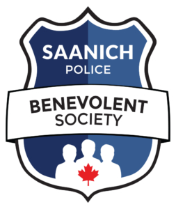 Saanich Police Benevolent Society